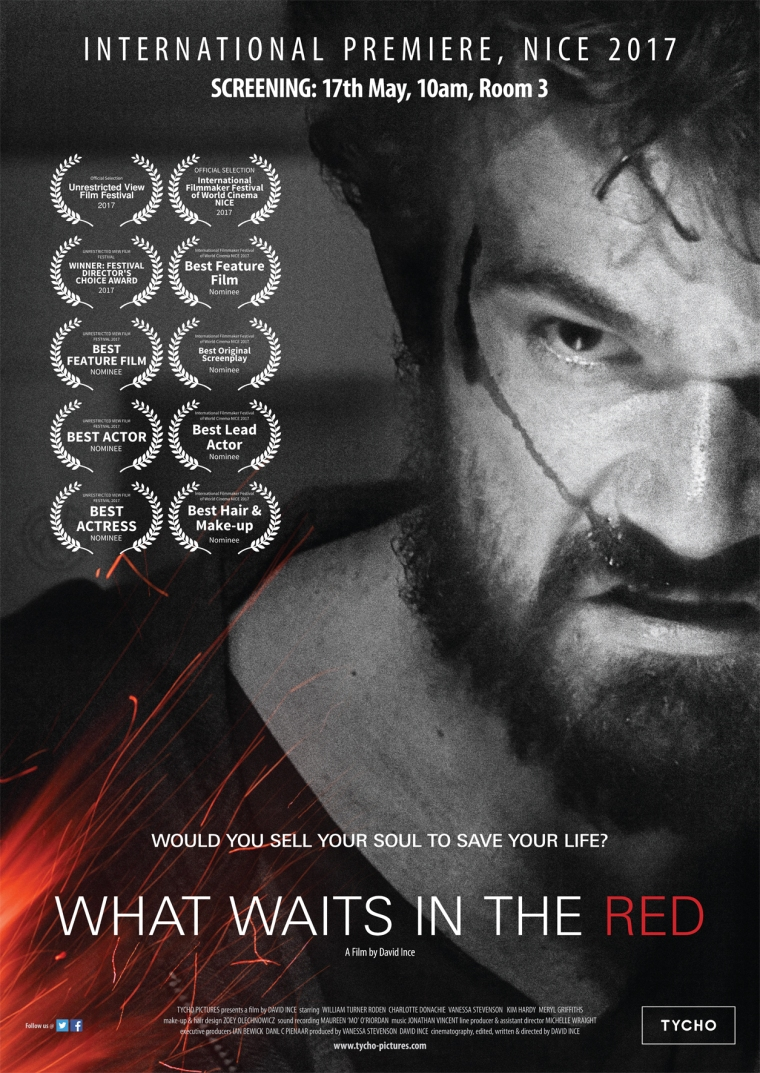 WhatWaitsInTheRed_Poster_Nice2017_ForScreen